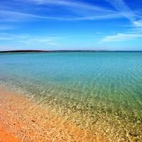 encounters aus babes Western Australia