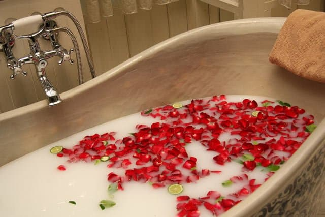 The best Luxury spa and wellness centers around the world Global Grasshopper