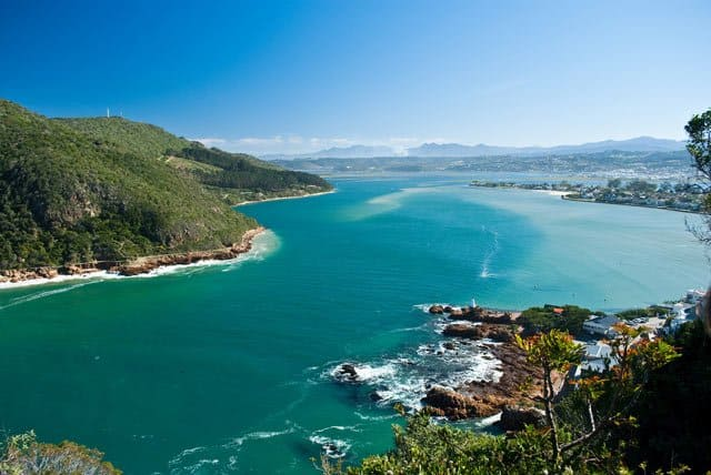 garden route 10 of the best road trip destinations around the world