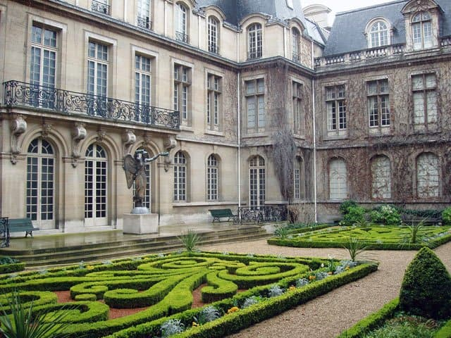 Secret Paris - lesser known museums which will make your stay! Global Grasshopper