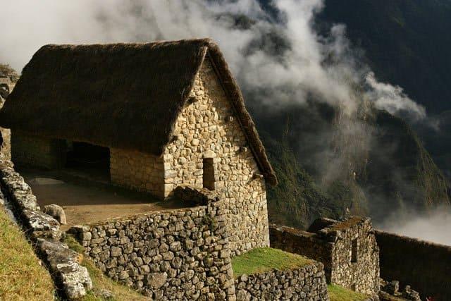 In pictures: The Inca Trail, Peru Global Grasshopper
