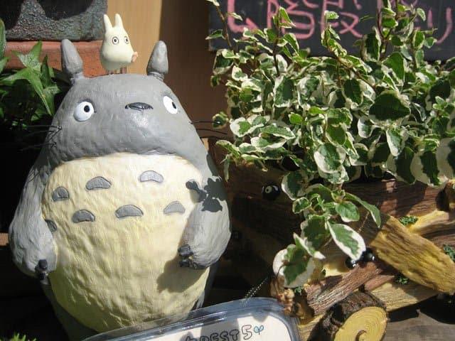Miyazaki, Japan, on GlobalGrasshopper.com