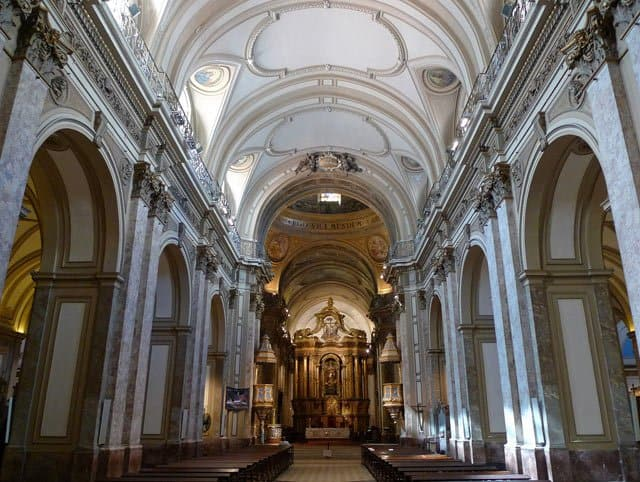 Top 10 things to do in Buenos Aires Global Grasshopper