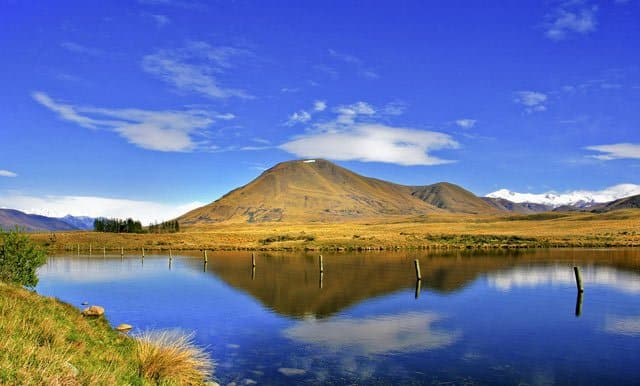 Top 10 places to visit in New Zealand Global Grasshopper