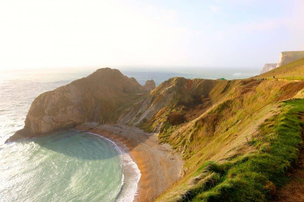 Jurassic Coast - Dorset