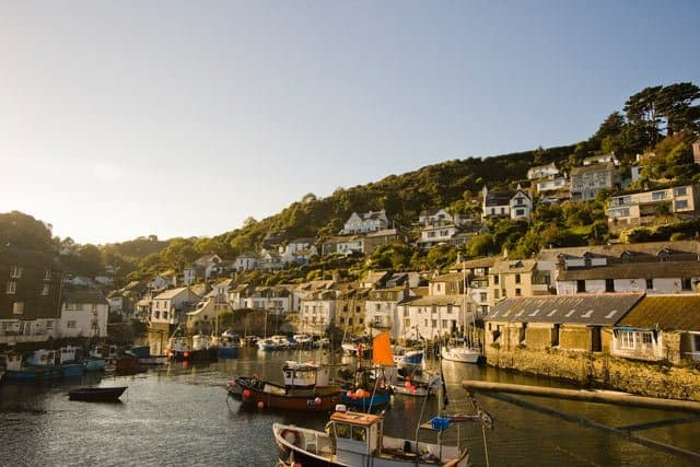 Unspoilt places to visit in Cornwall for travel snobs Global Grasshopper