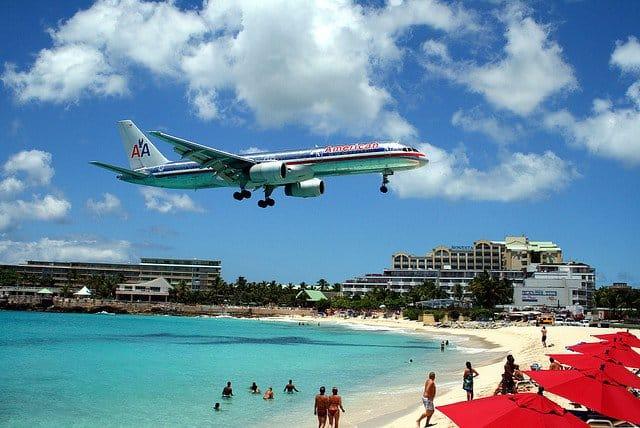 Best airport hotels around the world Global Grasshopper