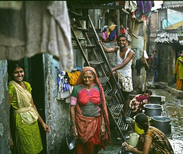 Mumbai, India on GlobalGrasshopper.com