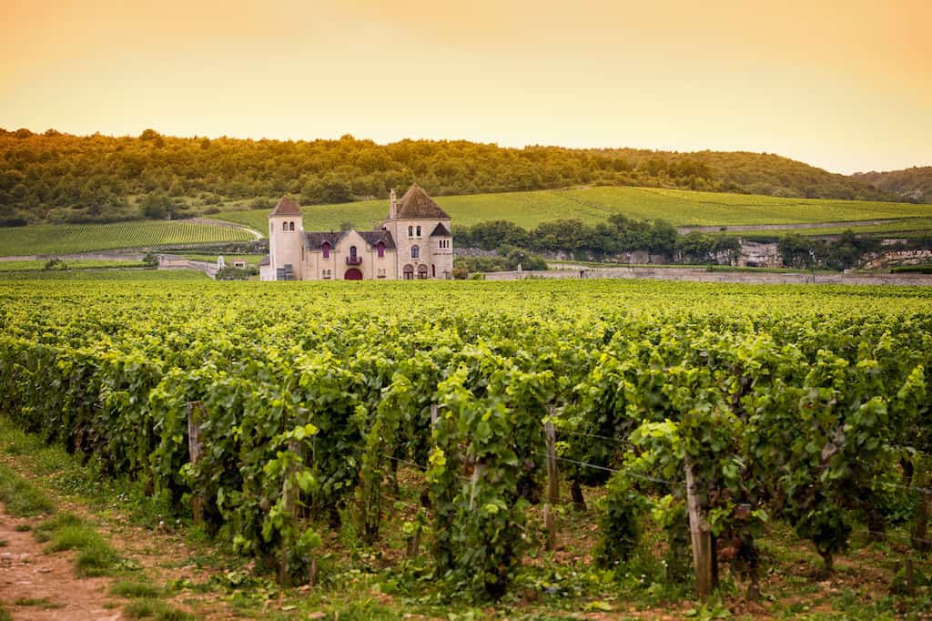 Top 10 places to escape the crowds in France