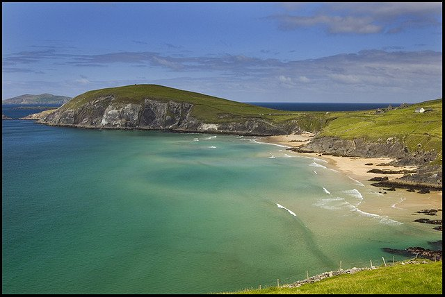 10 of the most beautiful places to visit in Ireland Global Grasshopper