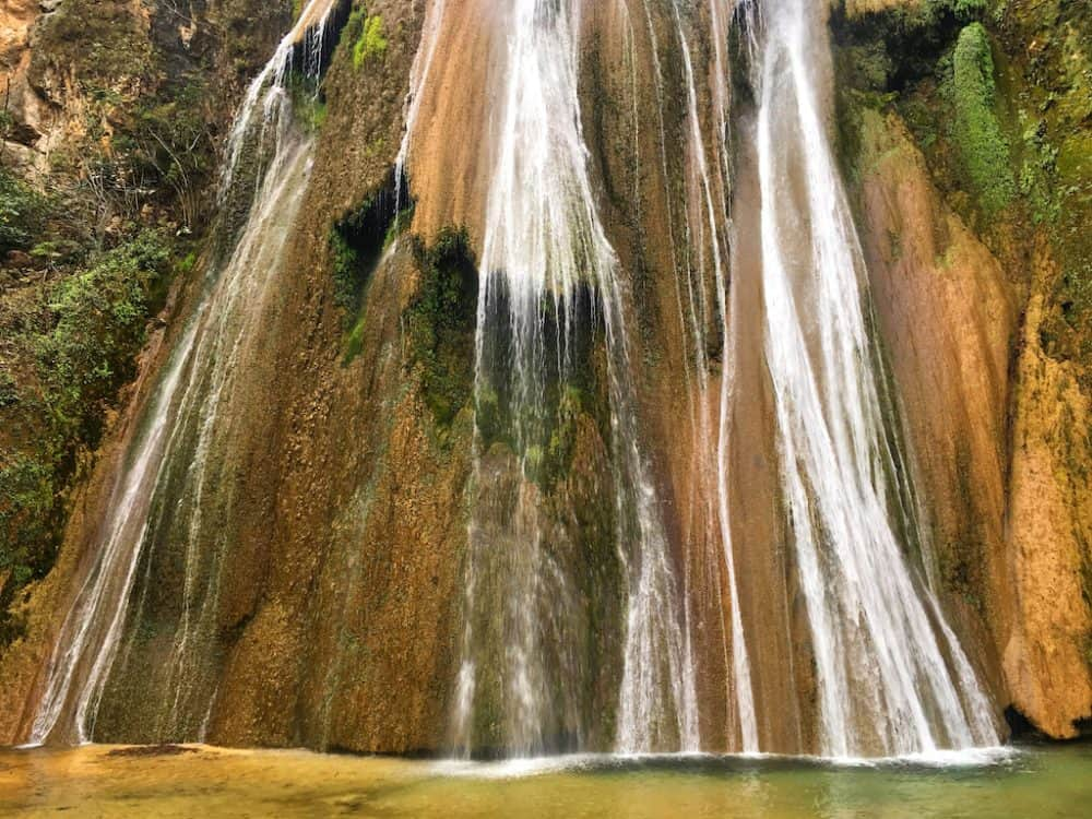 20 of the most beautiful places to visit in Mexico Global Grasshopper
