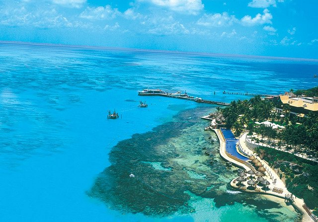 Isla Mujeres, 10 of the most beautiful places to visit in Mexico on GlobalGrasshopper.com