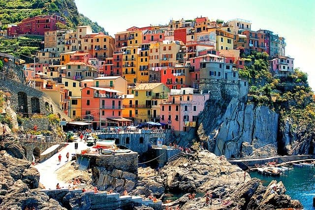 10 of the most beautiful places to visit in Italy Global Grasshopper