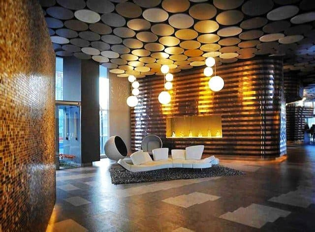 The most unique hotels to stay in Barcelona Global Grasshopper