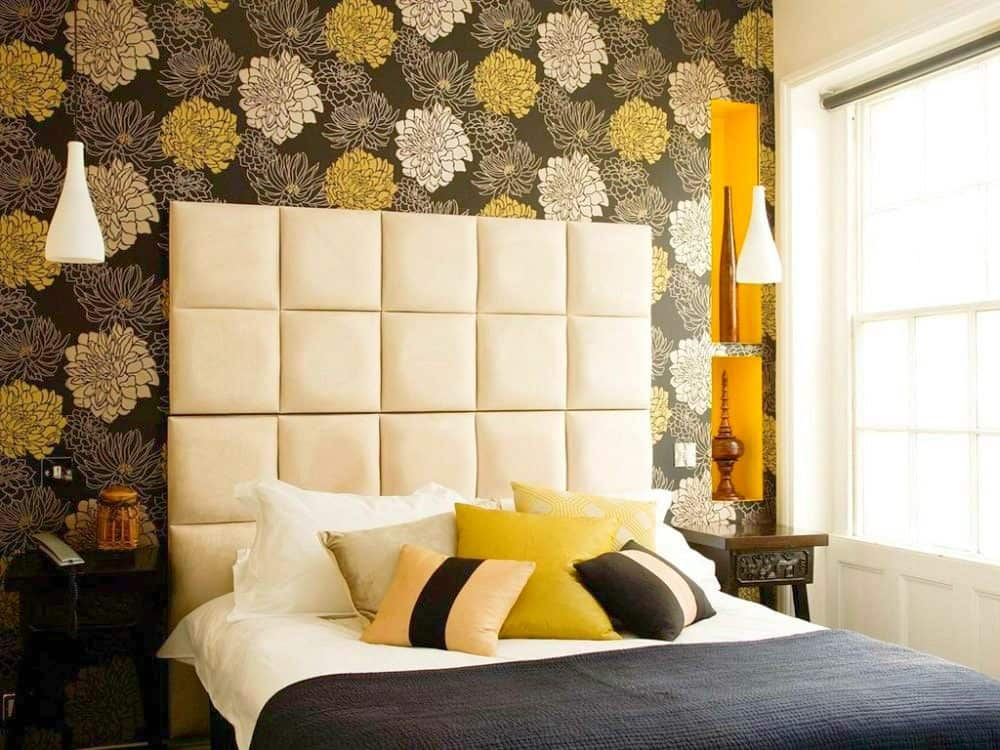 Top 12 best boutique hotels in Brighton Global Grasshopper