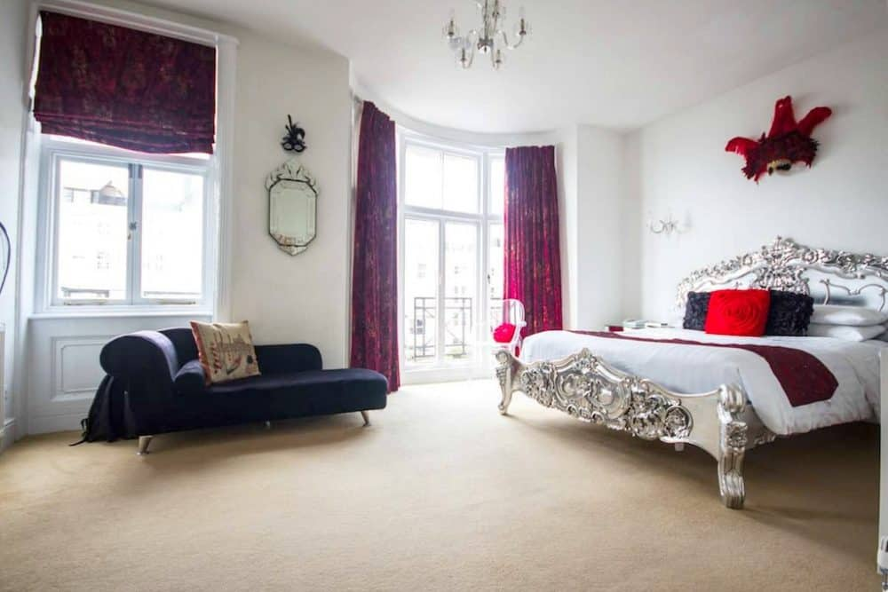 Top 12 Best Boutique Hotels In Brighton Boutique Travel Blog