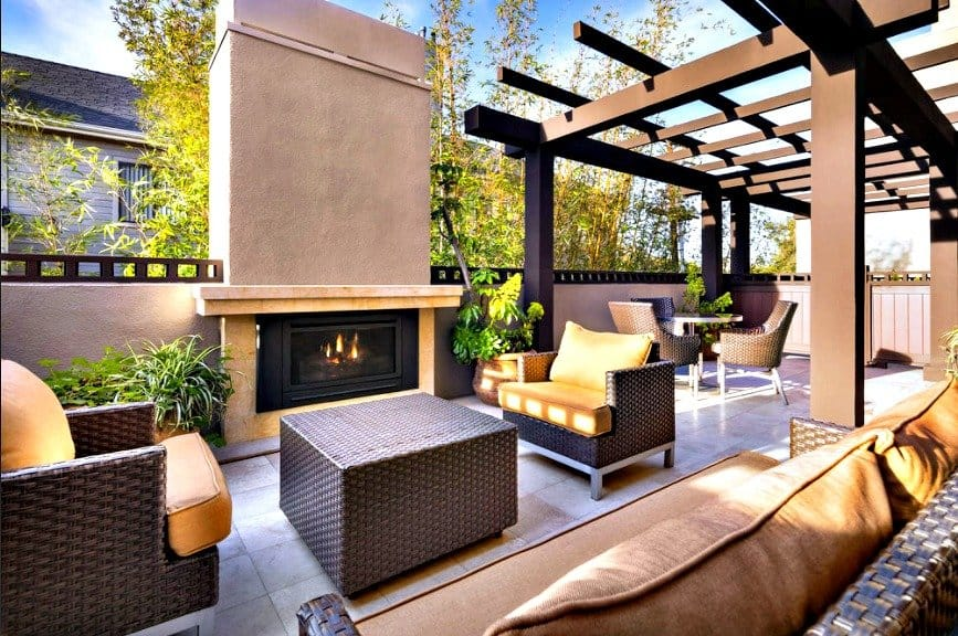 Top 10 cool and unusual hotels in Los Angeles Global Grasshopper