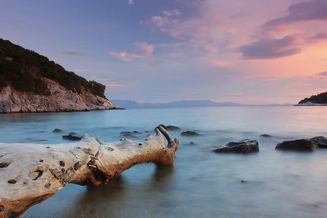 Skopelos, best Greek islands on GlobalGrasshopper.com