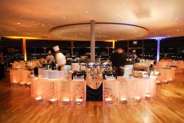 Gravity Bar - best bars in Dublin on GlobalGrasshopper.com
