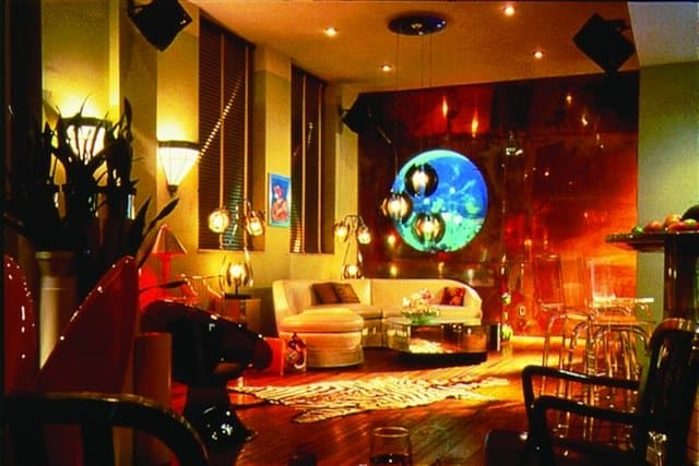 Top 10 cool and unusual hotels in Miami Global Grasshopper