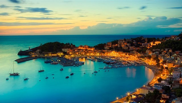 10 unspoilt places to visit in Majorca for travel snobs Global Grasshopper
