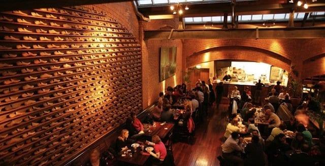 The Market Bar - best bars in Dublin on GlobalGrasshopper.com