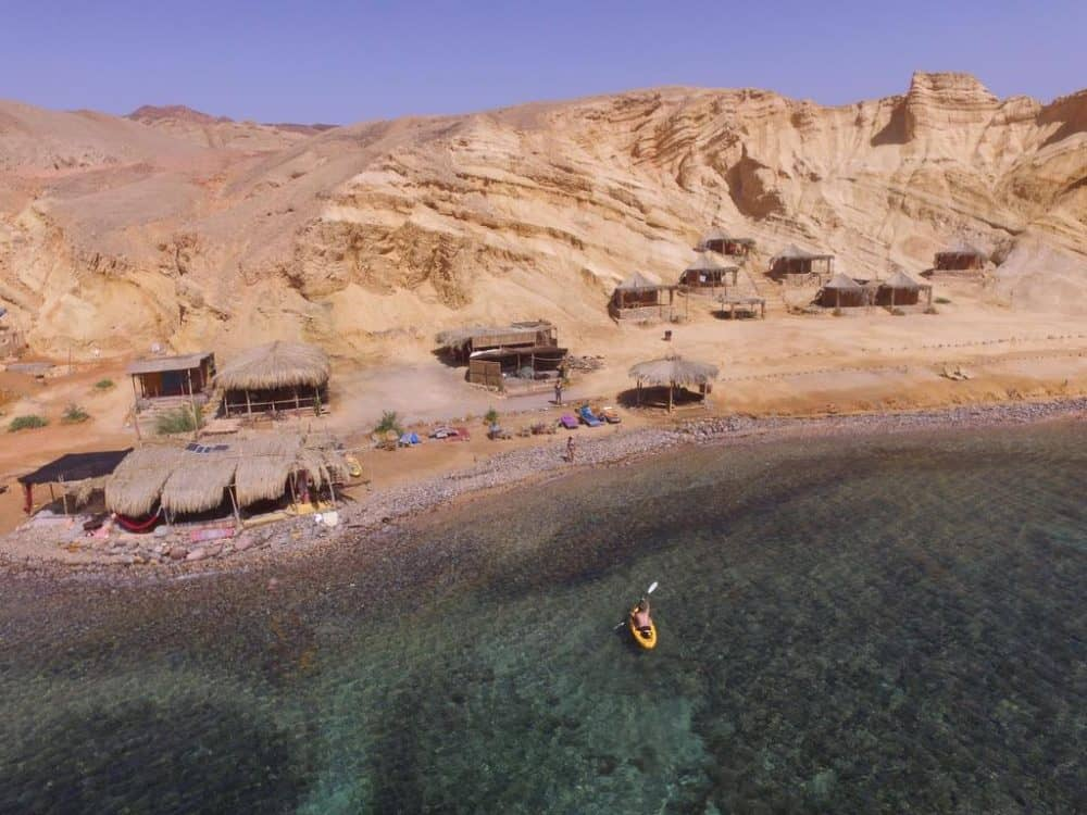 20 of the most beautiful places to visit in Egypt Global Grasshopper