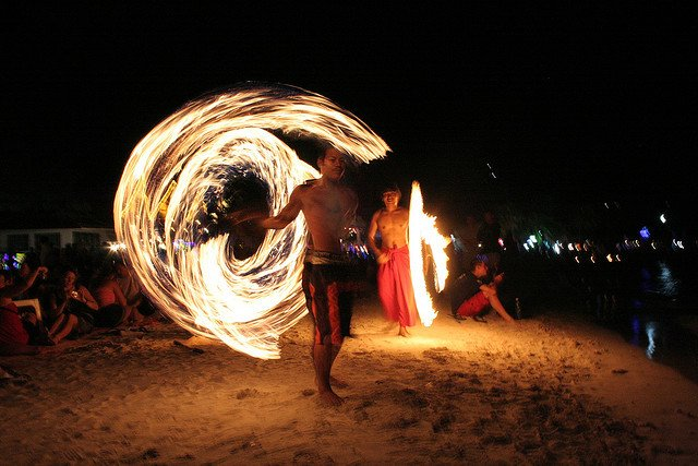 The best full moon parties to visit in Asia Global Grasshopper