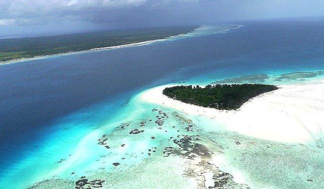 Mnemba-Island on GlobalGrasshopper.com
