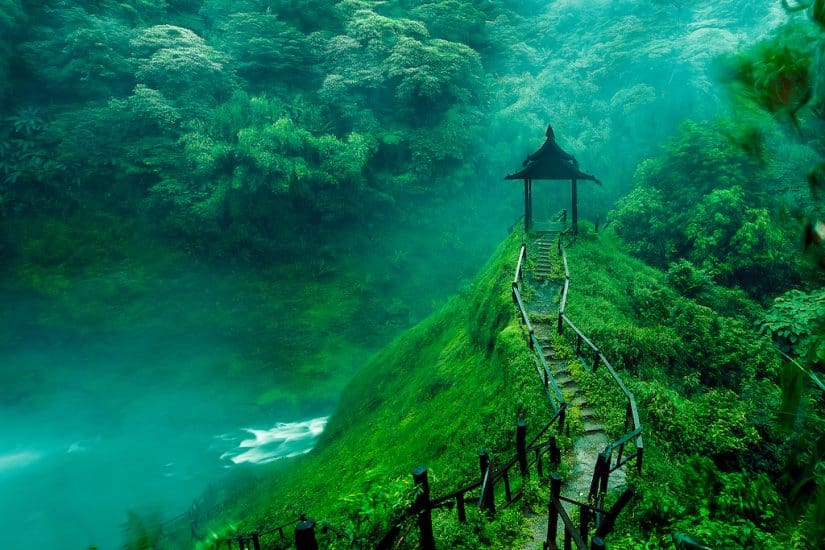 10 of the most beautiful places to visit in Laos