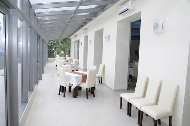 Melsa Coop SPA Hotel Bulgaria - cheap spa hotels on GlobalGrasshopper.com