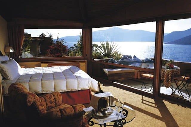 Patara Prince Hotel & Resort Turkey - cheap spa hotels on GlobalGrasshopper.com