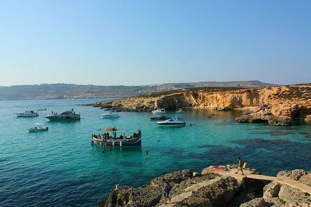 15 of the best European islands for travel snobs Global Grasshopper
