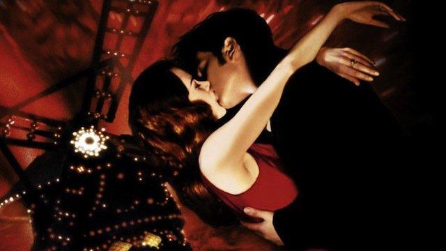 Moulin Rouge - visit Paris on GlobalGrasshopper.com