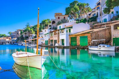 The best islands in Europe for travel snobs