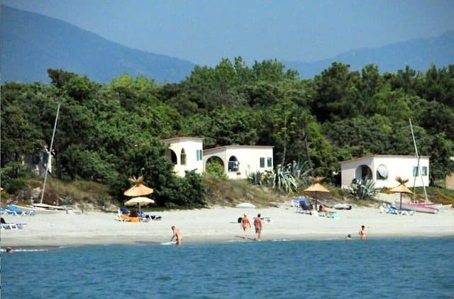 10 of the best beautiful campsite locations in Europe Global Grasshopper