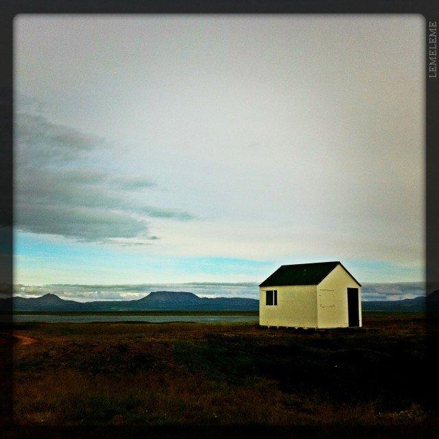 Iceland on GlobalGrasshopper.com