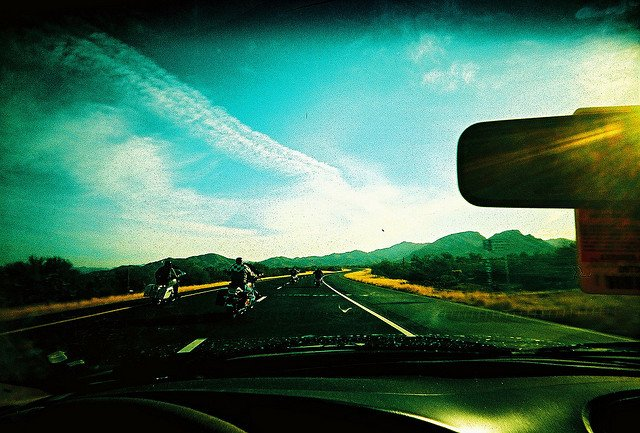 Competition: win a European TomTom Sat Nav courtesy of Economy Car Hire! Global Grasshopper