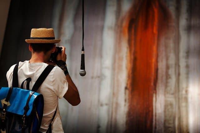 Venice Biennale 2013 on GlobalGrasshopper.com