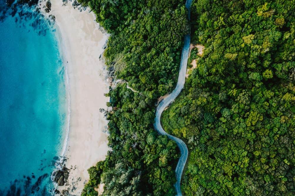 Koh Lanta Thailand