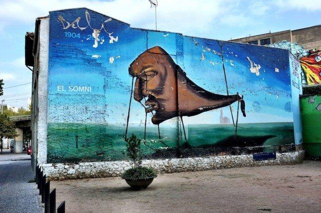 Exploring Catalonia: beautiful Girona and Costa Brava Global Grasshopper