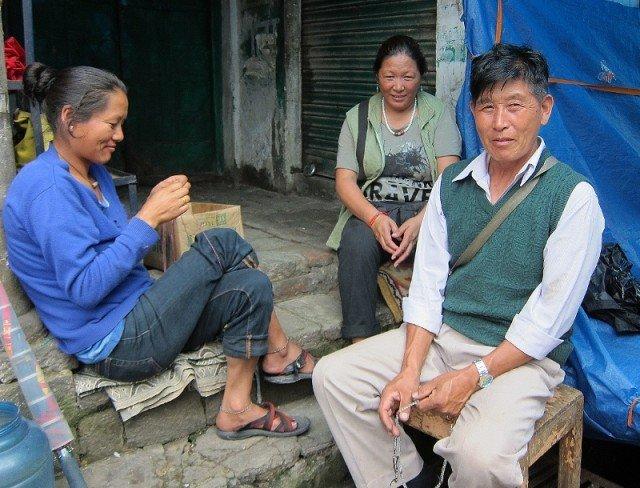 A journey through Northwest India – Ladakh, Himachal Pradesh & the Punjab Global Grasshopper