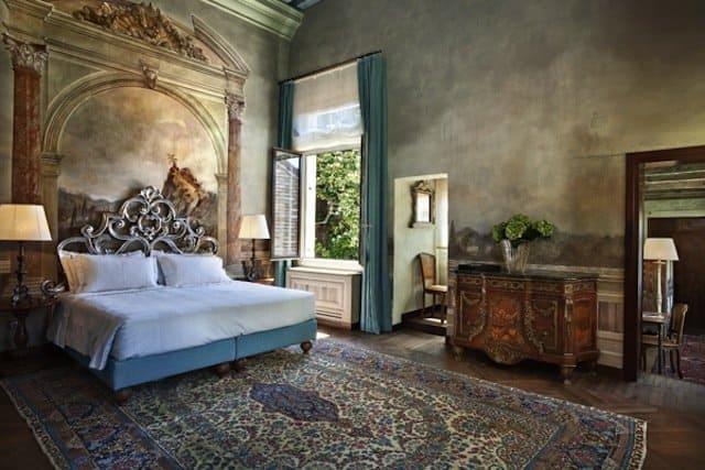 Beautiful-Apartment-Venice