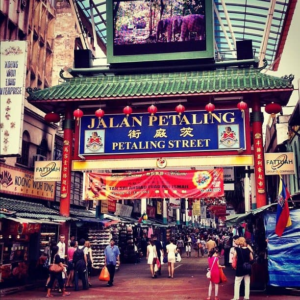 How to spend 24 hours in Kuala Lumpur, Malaysia Global Grasshopper