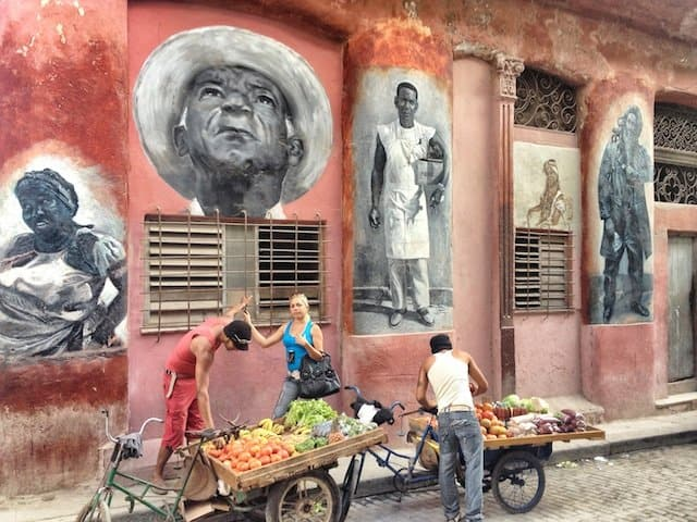 Cigars and mojitos: four days in Havana Global Grasshopper