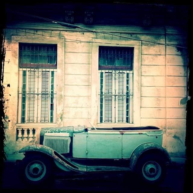 Cigars and mojitos - four days in Havana, Cuba Global Grasshopper