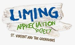 Trip to St Vincent and the Grenadines: Liming live week and competition Global Grasshopper