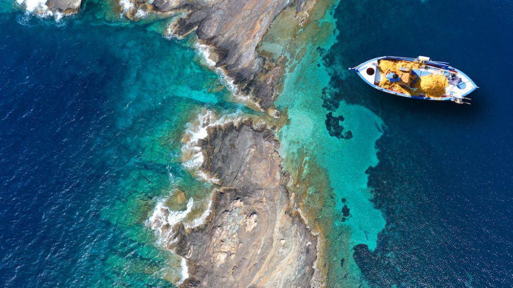 Panormos Crete