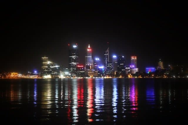 Exploring Perth: one of the world's most livable cities Global Grasshopper