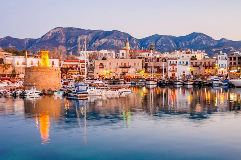 unspoilt places to visit in Cyprus